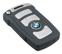 bmw e65.PNG