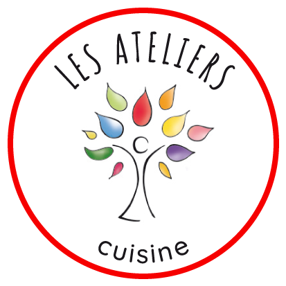 macarons-Atelier-cuisine.png