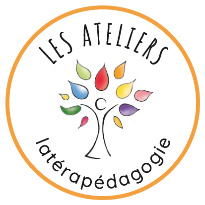macarons-Atelier-latera.png