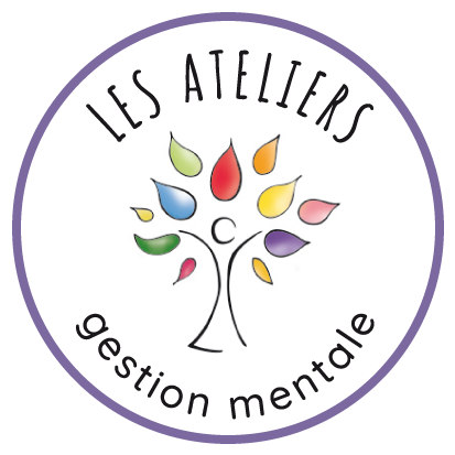 macarons-Atelier-GM.png