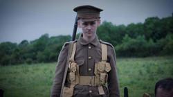 AVIF Soldier