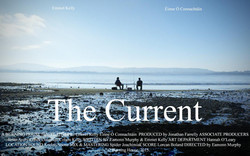 The_Current_Compressed