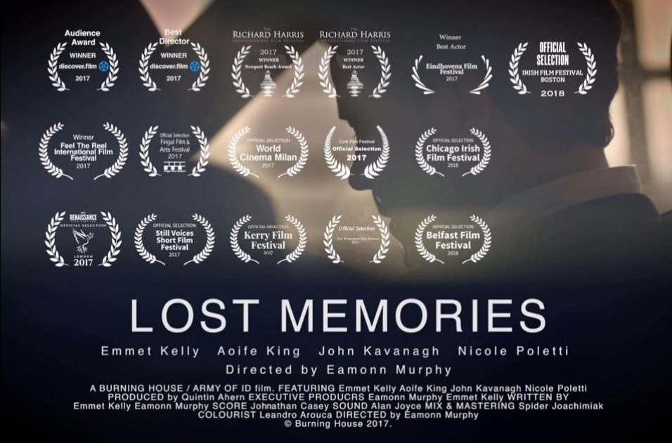 LOST MEMORIES POSTER_edited