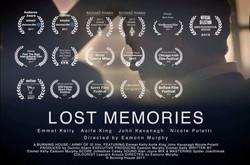 LOST MEMORIES POSTER_edited