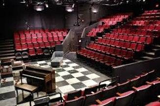 Theatre BH.jpeg