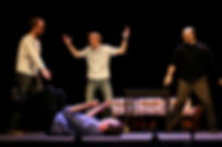Theatre BH.jpg