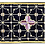 Thumbnail: Crete Priest Ready to Wear Vestment - Purple with Gold & Purple Embroidery