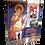 Thumbnail: Свети Ђорђе – витез Бога живога
