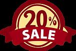 SeekPng.com_sale-sign-png_2783262.png