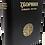 Thumbnail: Зборник црквених песама