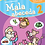 Thumbnail: Мала абецеда 2 (Ages 8+)