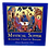 Thumbnail: CD: Mystical Supper – Byzantine Chant in English