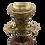 "Thumbnail: 10"" Decorative Candle Holder"