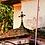 Thumbnail: Hilandar Monastery/Manastir Hilandar, large wall art (1A)