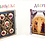 Thumbnail: Комплет дечје књиге о Православној вери (Ages 1 +)