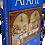 Thumbnail: Агапе антологија