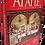 Thumbnail: Агапе антологија 2