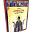 Thumbnail: Свети Симеон Мироточиви