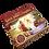 Thumbnail: The Life of Saint John the Baptist (Ages 8+)