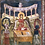 Thumbnail: The Christian Heritage of Kosovo and Metohija