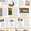 Thumbnail: Свети Никола – правило вере и српска слава