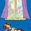 Thumbnail: Народне песме и игре (Ages 5+)