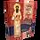 Thumbnail: Свети Сава – принц и просветитељ