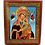 Thumbnail: Icon: Most Holy Theotokos, Virgin of Passions