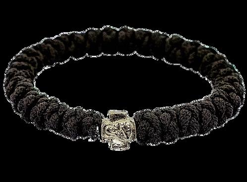 Prayer Rope -Bracelet