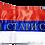 Thumbnail: Tricolor Sash – Trobojka (Stari Svat)