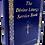 Thumbnail: The Divine Liturgy Service Book (abridged edition)