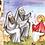 Thumbnail: Saint Sava - Teacher of Christ's Commandments (Ages 8+)
