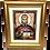 Thumbnail: Holy Prince Lazar the Great Martyr / Sveti Knez Lazar, medium icon