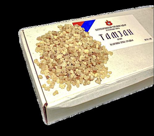 Frankincense Incense (1kg)