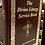 Thumbnail: The Divine Liturgy Service Book