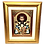 Thumbnail: Saint Sava / Sveti Sava, medium icon