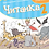 Thumbnail: Читанка 2 (Ages 8 +)