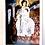 Thumbnail: White Angel (Mileseva Monastery)/Beli Andjeo, large wall art (1G)