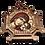 Thumbnail: Most Holy Theotokos/Presveta Bogorodica, Wooden Pendant