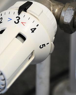 thermostat-250556_1280.jpg