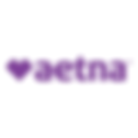 Aetna insurance accepted at Bellingham F