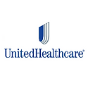United Healthcare insurance accepted at