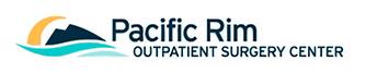 Pacific Rim Outpatient Surgery Center af