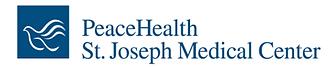 PeaceHealth St Joseph Medical Center aff
