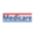 Medicare insurance accepted at Bellingha