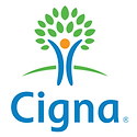 Cigna insurance accepted at Bellingham F