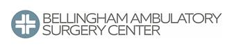 Bellingham Ambulatory Surgery Center aff