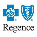 Regence Blue Cross insurance accepted at
