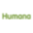 Humana insurance accepted at Bellingham