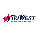 Triwest insurance accepted at Bellingham